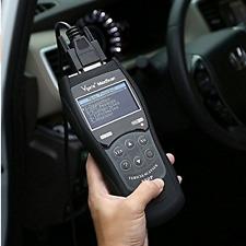 Vgate Maxiscan VS890 Car Code Reader Data Tester Diagnostic Tool OBD2 Scanner
