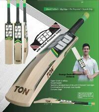 Ss Waves English Willow Cricket Bat Standard Size 100% Original And Best