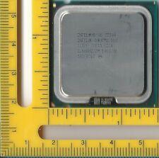 Beretta Microcore Champ Recul Pad en 15mm 20mm /& 25mm E7300