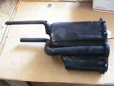 Mercury Verado 200-225-250-275 Oil Pickup 887623T03 Sump 880639T Tube 885541A01