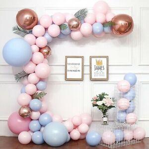 Ruban Pour Guirlande De Ballons 5M