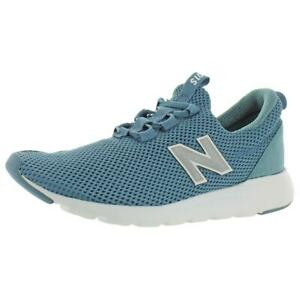 New Balance Men's MS501 Mesh Casual Lifestyle Athletic Sneakers Shoes