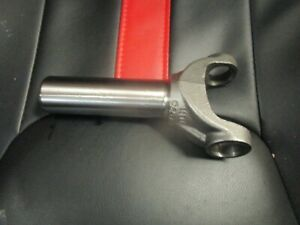For Chevy Colorado 08-12 ACDelco GM Original Equipment Drive Shaft Slip Yoke 4x2