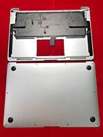 """GRADE A Top Case Keyboard Palmrest 2013 2014 2015 2017 MacBook Air 13""""  661-7480"""