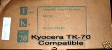 KYOCERA type TK-70 FS9100 9500DN COMPATIBLE TONER KIT