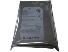 "Seagate DB35 ST3160212SCE 160GB 2MB Cache 7200RPM 3.5"" SATA2 Desktop Hard Drive"
