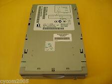 IOMEGA Z100ATAPI 100MB 3.5in IDE White Zip Drive from Compaq Presaro 5610