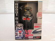 Robot - Lost in Space B-9 Trendmasters 1997