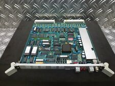 Sharp LQ084V1DG21  PLLVDS 24R Touch D1 Display Panel CXA-L0605-VJL PCU-P067C