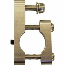 Busch+Müller Aluminium Or Steel Stay Fitting Dynamo Brackets Bicycle Bike Cycle
