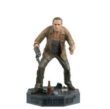The Walking Dead Collector's Models Merle Figure Eaglemoss 2015