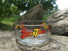 Duck Tales Puddingschälchen wie neu Disney Schale Vintage 70s 80s 90s Mickey Mou