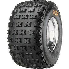 "Maxxis RAZR Tire Rear 22"" 22x11-10 22 - 11 - 10 ATV 6 Ply M932 TRX700XX 700XX"