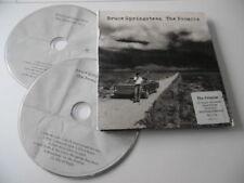CDs de música rock 'n' roll Bruce Springsteen