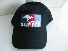 baseball cap- Royal Australian Army- Operation Slipper- Afghanistan
