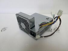 HP Part # 611482-001 613763-001 D10- 240P2A 240 Watt Power Supply
