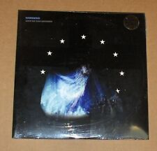 (LP) HAWKWIND - Leave No Star Unturned / Blue Vinyl / Double LP / NEW
