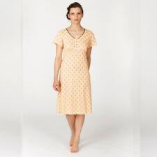De Lingerie Vêtements Femme Orange Chemises Nuit Et Achetez Pour rHH0wq5tp