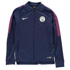 611be128ea6 Nike Manchester City Squad Pantalon de Survêtement Junior Garçons Taille 12 -13