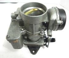 1951-62 Nash & 55 Hudson Vintage Rebuilt Carter YF 1BBL Carburetor #2014