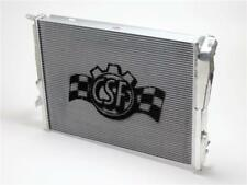 CSF RACING RADIATOR FOR 08-17 Nissan GT-R R35 VR38DETT 7041