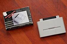 Universal Games Adaptateur pour le SNES Console, *** FREE Rec livraison.