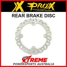 ProX 61.37.BD26103 KTM 85 SX (17/14) 2003-2010 Rear Brake Disc Rotor
