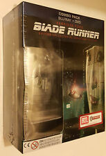 Blade Runner: 30th Jubiläum Collector's Edition (Blu-ray + DVD Combo )