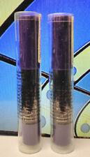 IMAN Perfect Eyeshadow Pencil Purple - SEDUCTION Lot of 2