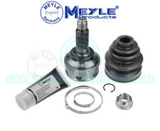 Meyle  CV JOINT KIT / Drive shaft Joint Kit inc Boot & Grease No. 35-14 498 0020