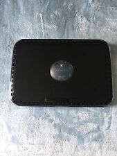Netgear N600 Duel Band Router WNDR3400 Wireless Internet Fast Reliable