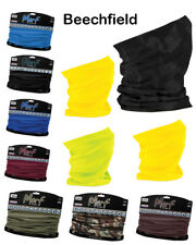 Beechfield Morf Original Breathable fabric Available In All Colors Morf