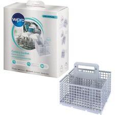 WPRO 2 en 1 Panier a couvert Lave-vaisselle HOTPOINT WHIRLPOOL INDESIT c00380125