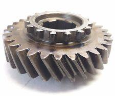 Jeep CJ5, 937339 Dana 18 Gear Main Shaft 26/15 Tooth, 6 Spline, G503