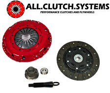 ACS STAGE 2 CLUTCH KIT for 2011-2014 MAZDA 2 1.5L