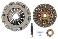 Exedy MZK1007 OE Replacement Clutch Kit 06-08 RX-8 RX8 w/ 6 speed MT