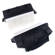 2-LR Air Filter fit for Mercedes Benz GL350 ML350 S350 12+ 6420942304 6420942404