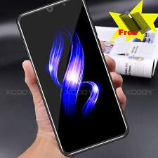 "XGODY 6"" 16GB Smartphone Quad Core Dual Sim Móviles libres Android GPS Teléfono"