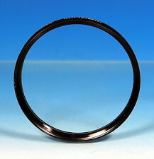 Marumi Ø58mm Filter filter filtre MC-Normal Einschraub screw in - (204274)