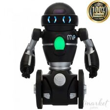Omnibot Hello! MiP Black ver. Japan Toy Grand Prize 2014 Toy  Excellence Award