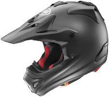 Arai VXPRO4 Helmet Black Frost Small S Offroad MX VX-Pro VX Pro VXPro 4 NEW