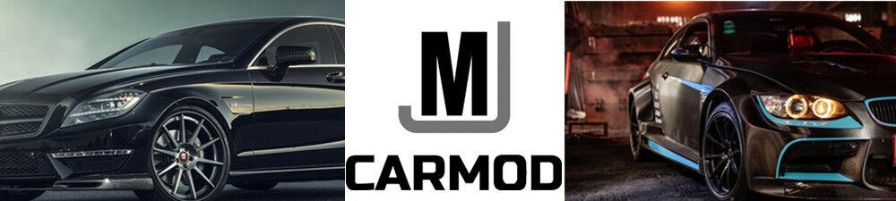 MJCarMod