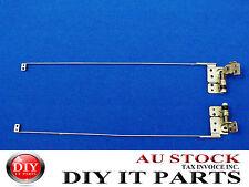 HP Pavilion DV7 DV7-4 DV7-4000 DV7-5000 Hinge Set L & R