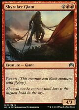 Skyraker GIANT FOIL | NM/M | Magic Origins | MTG