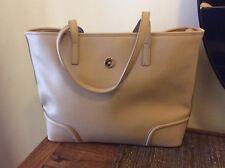 OROTON Melanie Tote Leather Mink RRP $495.00 BNWT