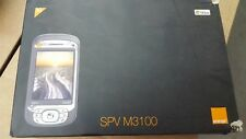 HTC SPV M3100 - Pocket PC smartphone - 2,8' - Windows Mobile - WiFi - BTooth