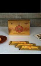 ROYAL HONEY  ORIGINAL vip12 stick x 20g paiement par  Skrill ou virements