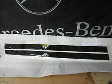 Ford KA K2 Edition Decal Stripe Part No 1069207
