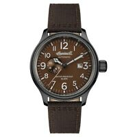 Ingersoll Mens Apsley Automatic Watch - I02803