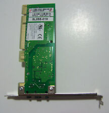 Gateway GT4022 Agere Modem Driver for Mac Download